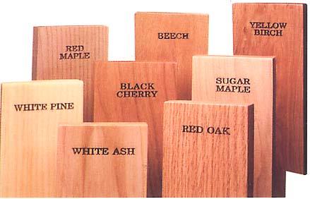 Welcome To Associate Lumbers Group Timber Teak Lumber
